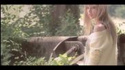 B. O. B. ft. Taylor Swift - Both of Us ( Официално видео ) + Превод