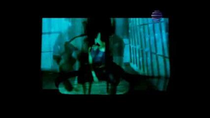 Анелия - Не Ме Принуждавай ( официално Видеоклип)