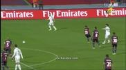 20.12.14 Реал Мадрид - Сан Лоренсо 2:0 Клубно световно първенство 2014 [ Ф И Н А Л ]