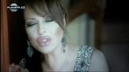 Ивана - По Дяволите Рая ( Official H D Video 2011 )