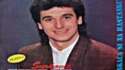 Fikret Surkovic - Ti si pogrijesila 1991