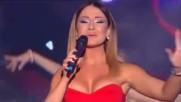 Katarina Zivkovic - Cuvacu tvoju sliku (hq) (bg sub)