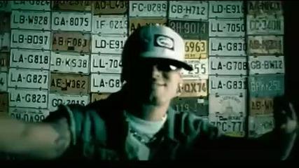 Daddy Yankee - Gasolina (hd)