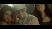 Shaggy, Mohombi, Faydee & Costi - Habibi | Официално видео