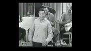 Chubby Checker - Your Lips And Mine (twist Around The Clock 1961t)