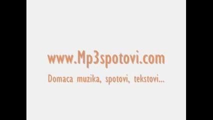 Seka Aleksic - Majstor za zene 2009)