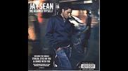 Jay Sean - 10 Man s World Ramta Jogi Album Me against myself 2004