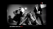 Ace Of Base - All For You - 2010 ( H Q ) Правод