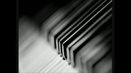 Nice Relaxing Slow Piano Rap Beat