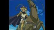 Yu - Gi - Oh! Епизод.213 Сезон 5 [ Бг Аудио ] | High Quality |