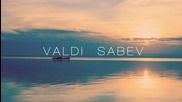 Valdi Sabev - Endless Sky