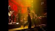 Madonna - La Isla Bonita (live Earth 2007