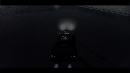 Edit Battle vs Power Team [ Winned Sad ? ] + Part in Dead Rangers Collab 2012