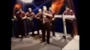 Tallava dance :p