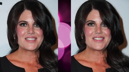 The View Replaces Rosie O'Donnell with Monica Lewinsky