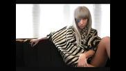 Lady Gaga 4upi rekordi v amerikanskite 4artove