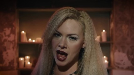 Exit Eden - Total Eclipse Of The Heart ( Bonnie Tyler Cover)