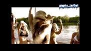 Kid Rock - All Summer Long Bg Превод (ВИСОКО КАЧЕСТВО)
