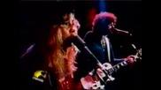 Fleetwood Mac - Go Your Own Way - 1977