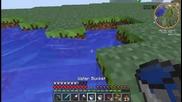 Ocelote Plays Minecraft ep5