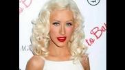 Christina Aguilera - Genie In A Bottle (acapella)