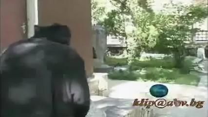Български Секс Грехомер