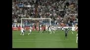 """""""Реал"""" (Мадрид) спечели с 4:0 срещу """"Тотнъм"""" и обезсмисли реванша"""