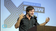 Gender Avenger App Lets You Shame SXSW Panels With no Women