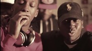 Trizzy ft. Isa Blaque, Frio - Jockin' My Swag ( Официално видео )