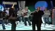 Marina Zivkovic - Ne idi od mene