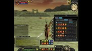 Silkroad Online Full Int S / S Full Farmed