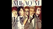 Mblaq - Because There Are Two