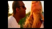 Arash feat. Anna Semenovich - Na Morya