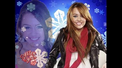 Hannah Montana 3 music