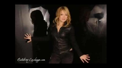Hilary Duff - Beat of my heart(remix)