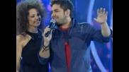 Ето кои трябваше да спечели Music Idol 3 !!!!!!!!