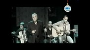 Pasxalis Terzis - Unplugged 1