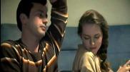 New 2013 * Ако Ме Обичаш, Не Го Казвай - Сакис Кантас (фен видео) (превод)