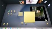 как да качим видео в vbox7