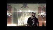 Flo Rida ft. Nelly Furtado - Jump