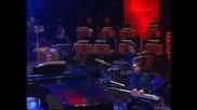 Grupa 032 - Yesterday (live)