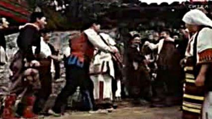 Македонска кървава сватба ( Makedonska krvava svadba 1967 )