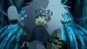 Boruto - Naruto Next Generations - 14 Високо Качество