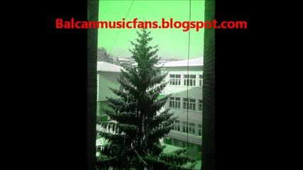 dj bobi mix - fun folk tracks (balcanmuscifans blogspot)