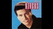 Johnny Rivers - The Best Of Johnny Rivers (1987) Full Abum