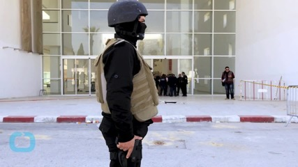 Tunisia Steps up Security at Jewish Pilgrimage, Following Bardo Museum Attack