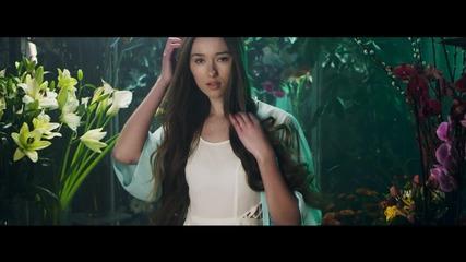 Страхотно Гръцко*  Xristos Kiprianidis - Mi mou les - Official Video Clip 2014