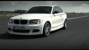 BMW Performance E90 Lci Пълно Видео