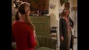 Friends - S07e15 - Joeys New Brain