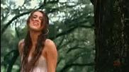 Последна песен - Miley Cyrus - When I Look At You